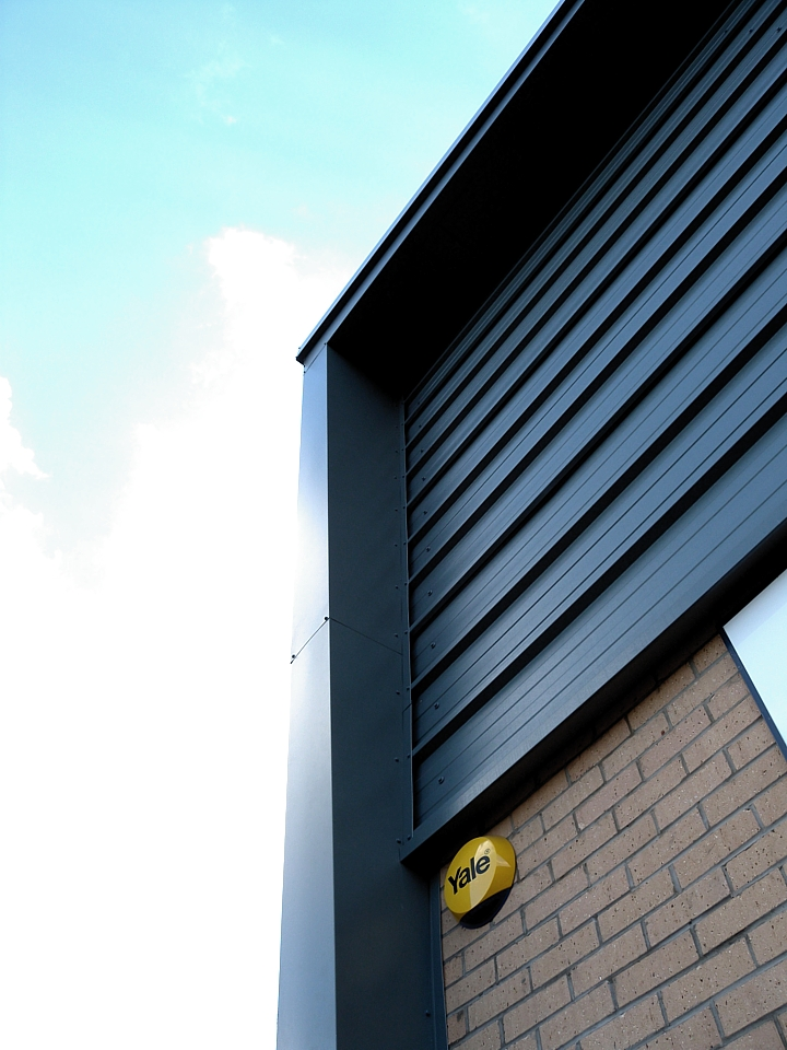 XYPP-0008-Industrial Units, Chesterfield -03