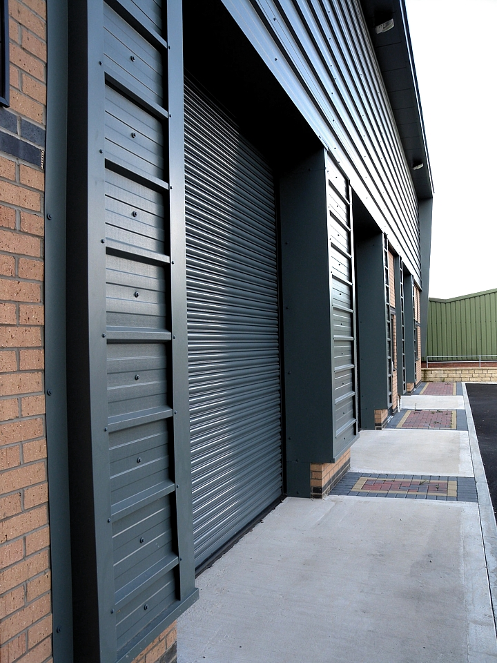XYPP-0008-Industrial Units, Chesterfield -04