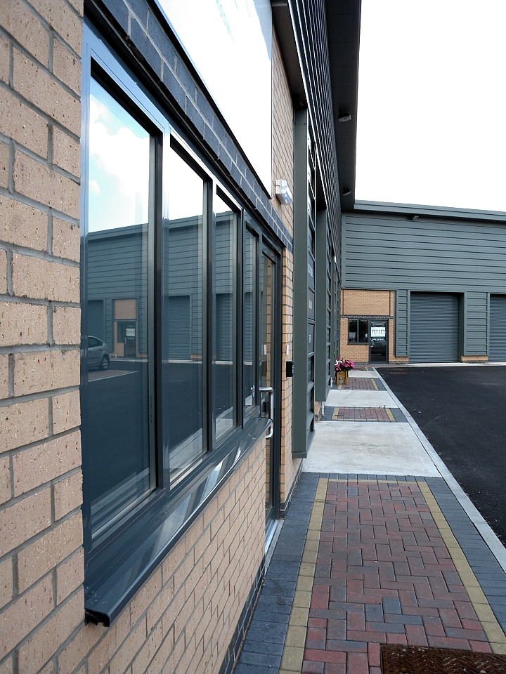 XYPP-0008-Industrial Units, Chesterfield -05