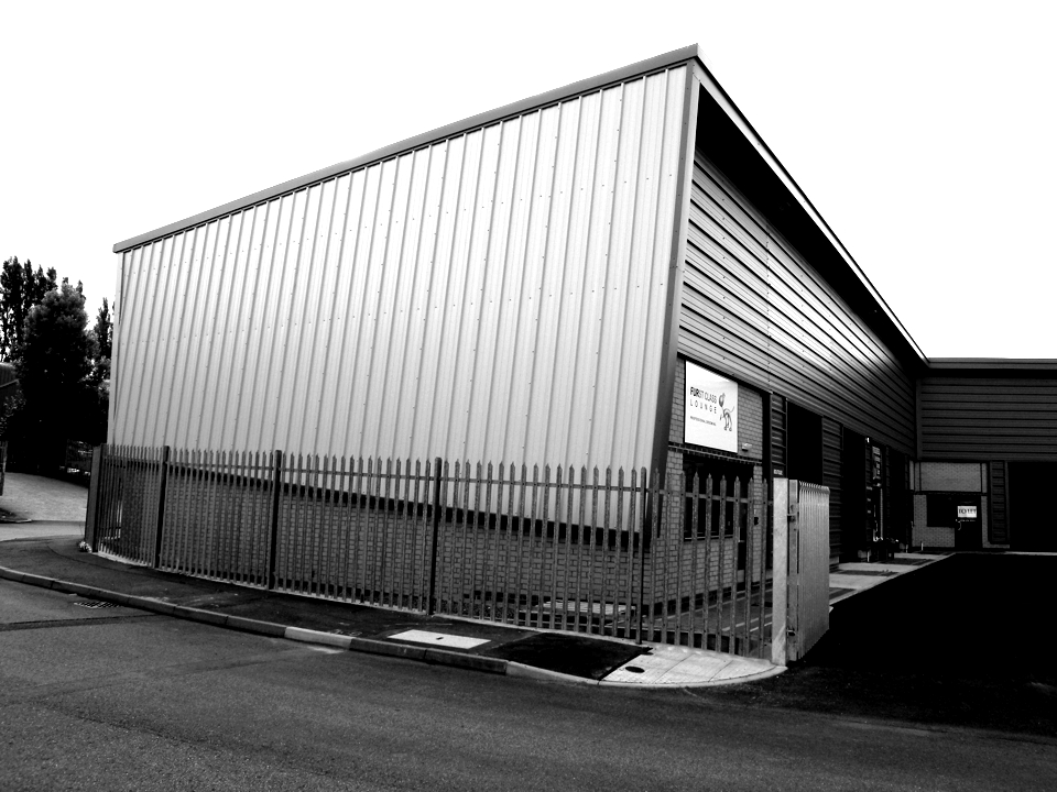 XYPP-0008-Industrial Units, Chesterfield -06