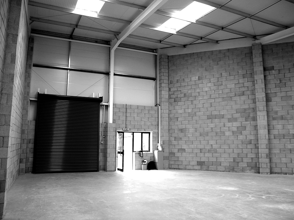XYPP-0008-Industrial Units, Chesterfield -07