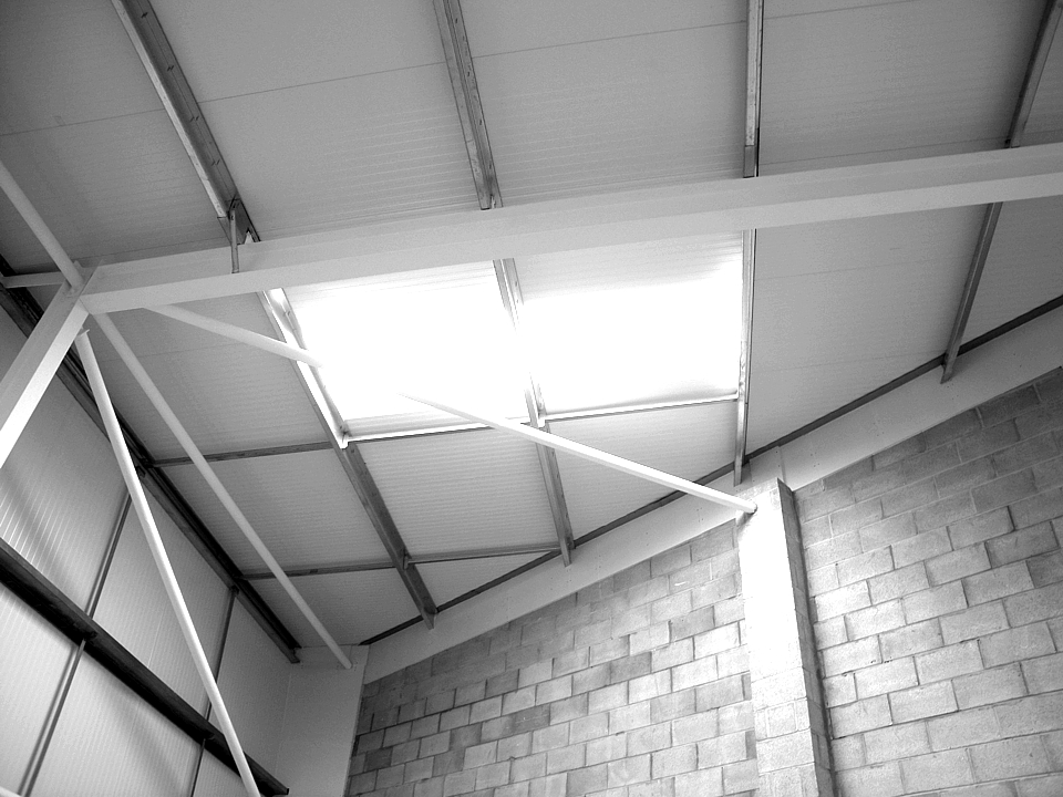 XYPP-0008-Industrial Units, Chesterfield -08