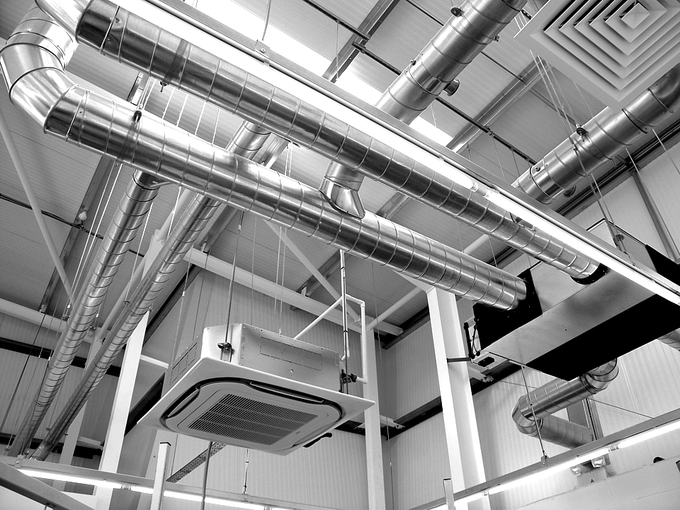 XYPP-0008-Industrial Units, Chesterfield -09