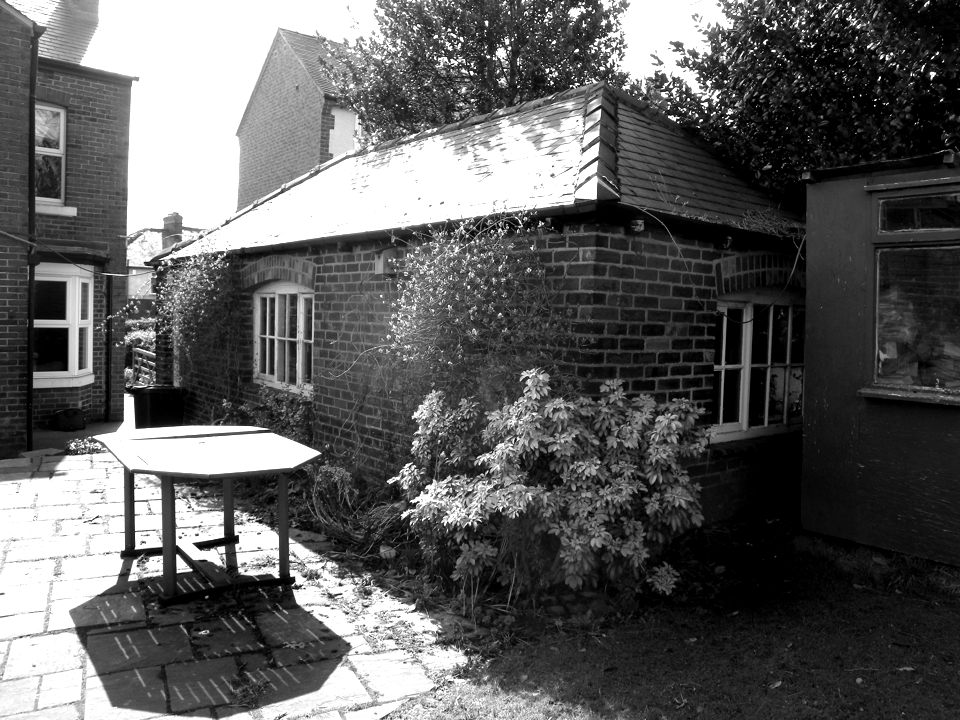 XYPP-0009-House Extension, Wadsley, Sheffield -02