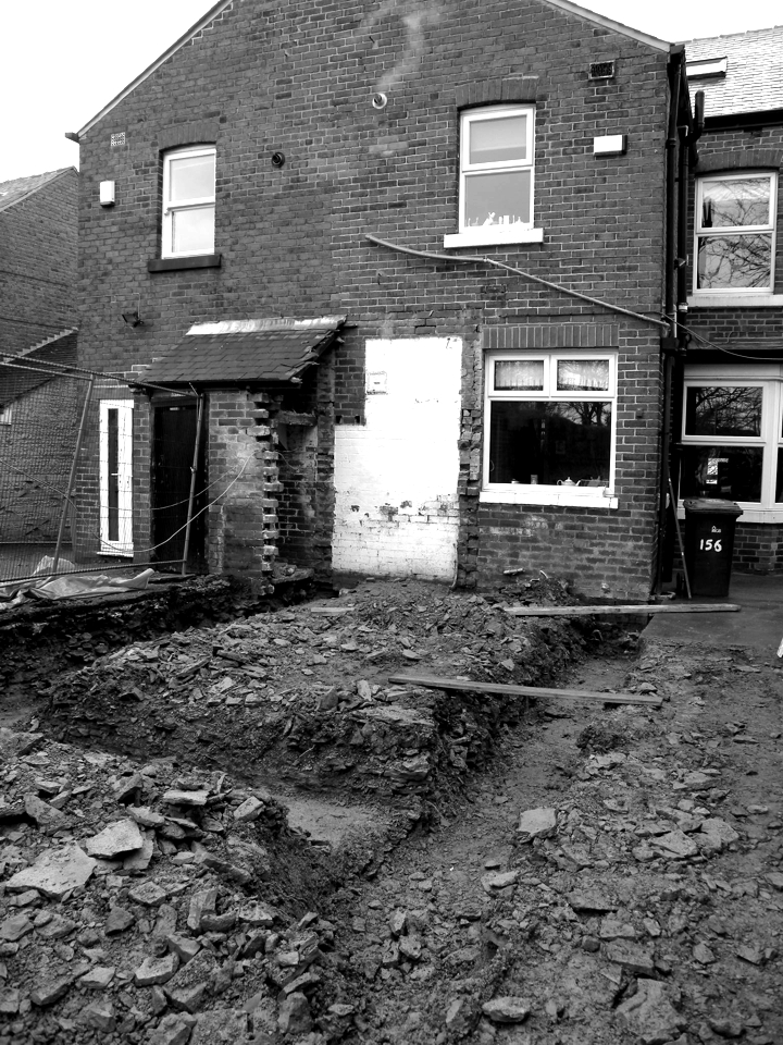 XYPP-0009-House Extension, Wadsley, Sheffield -05