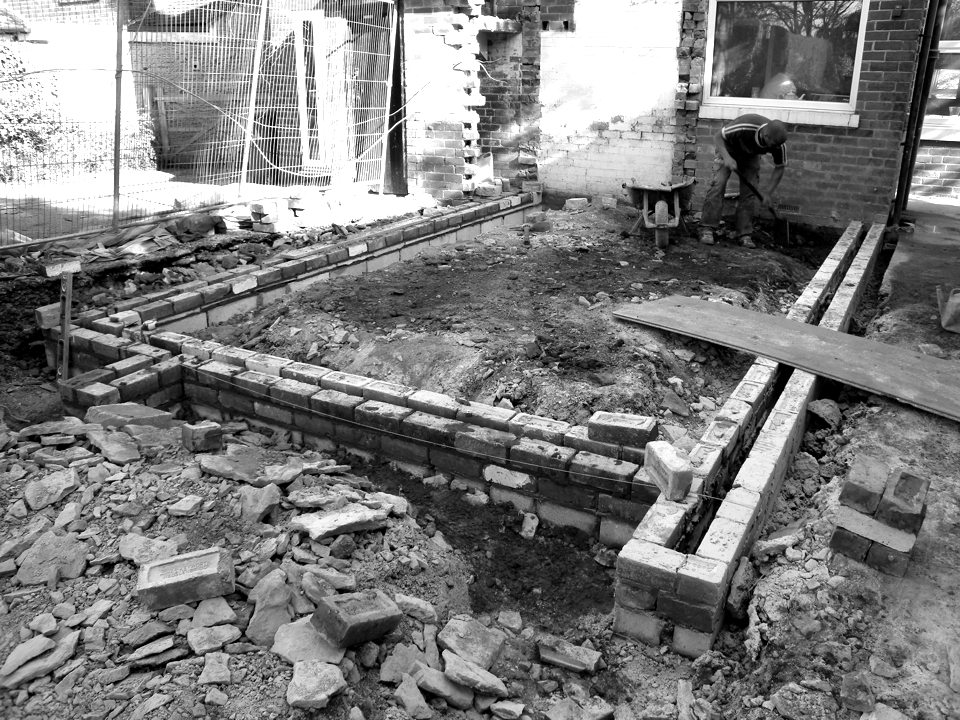 XYPP-0009-House Extension, Wadsley, Sheffield -06