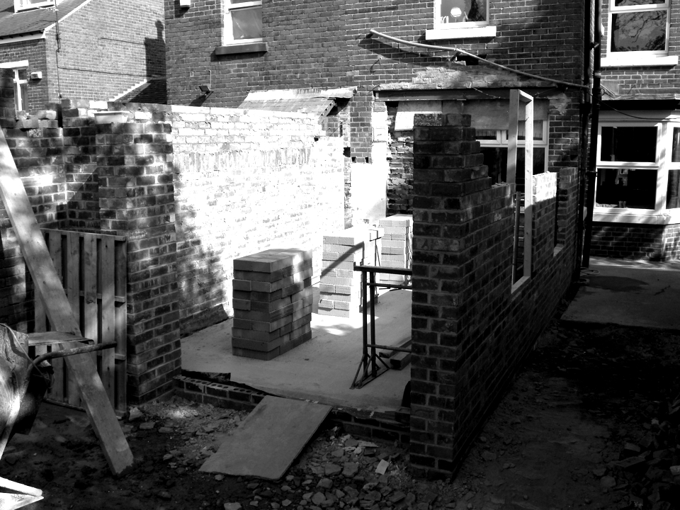 XYPP-0009-House Extension, Wadsley, Sheffield -08