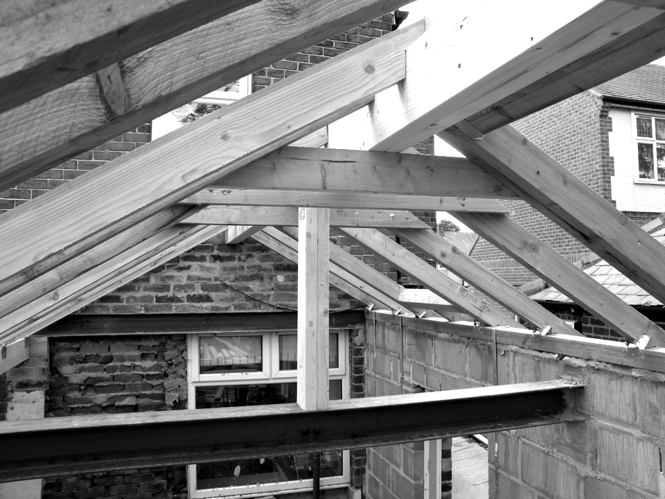 XYPP-0009-House Extension, Wadsley, Sheffield -10