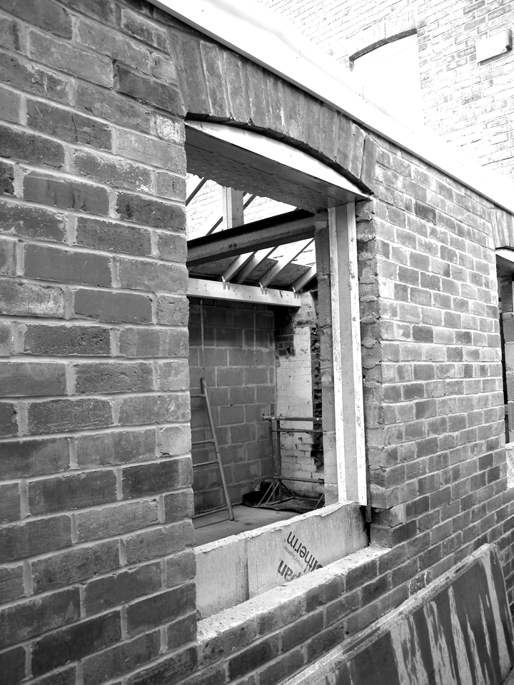 XYPP-0009-House Extension, Wadsley, Sheffield -12