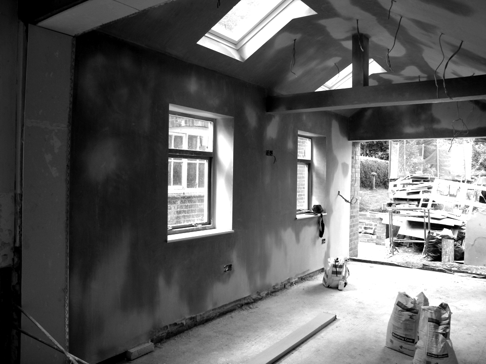 XYPP-0009-House Extension, Wadsley, Sheffield -13