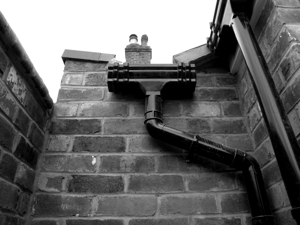 XYPP-0009-House Extension, Wadsley, Sheffield -15