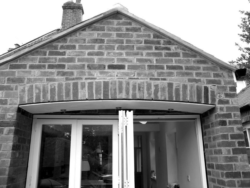 XYPP-0009-House Extension, Wadsley, Sheffield -16