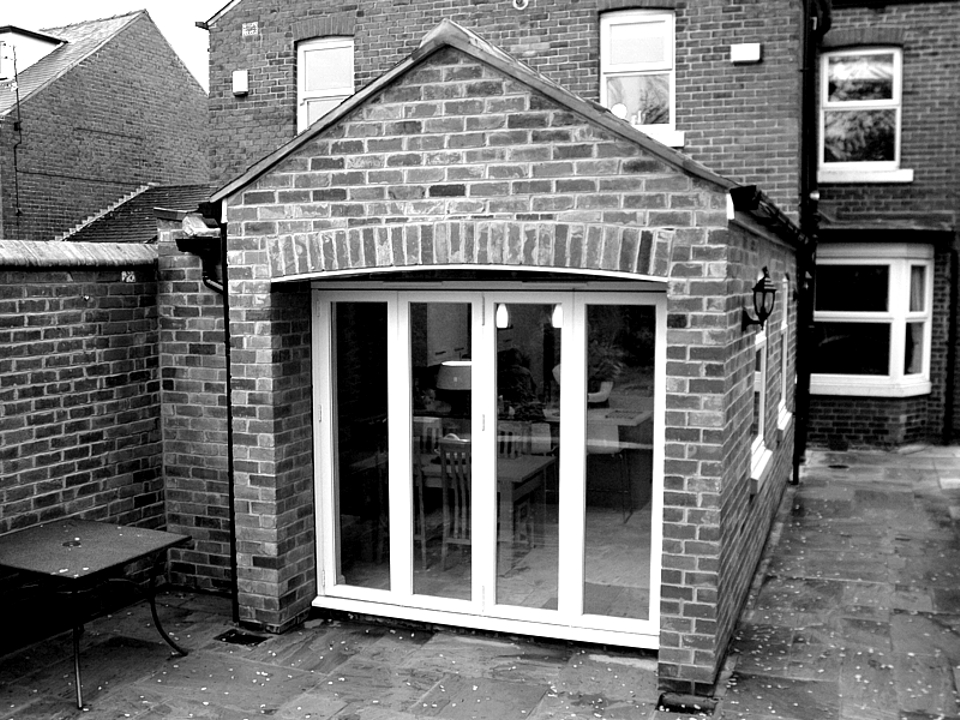 XYPP-0009-House Extension, Wadsley, Sheffield -17