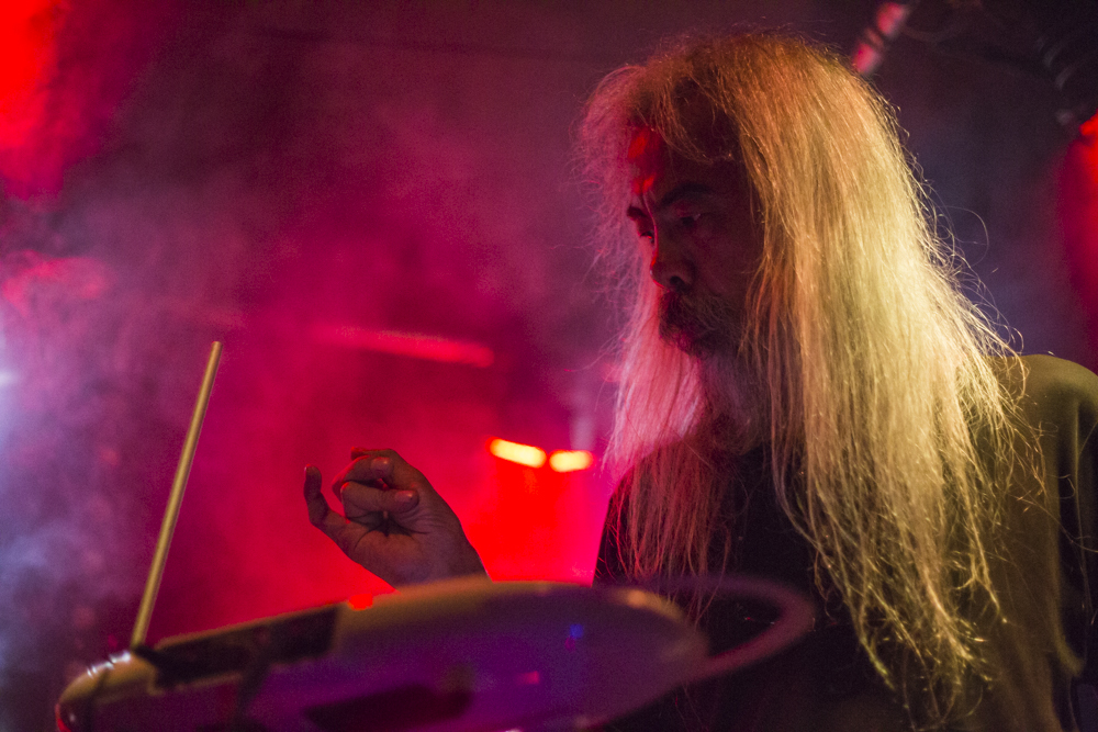 Acid Mothers Temple Portrait-9685.jpg