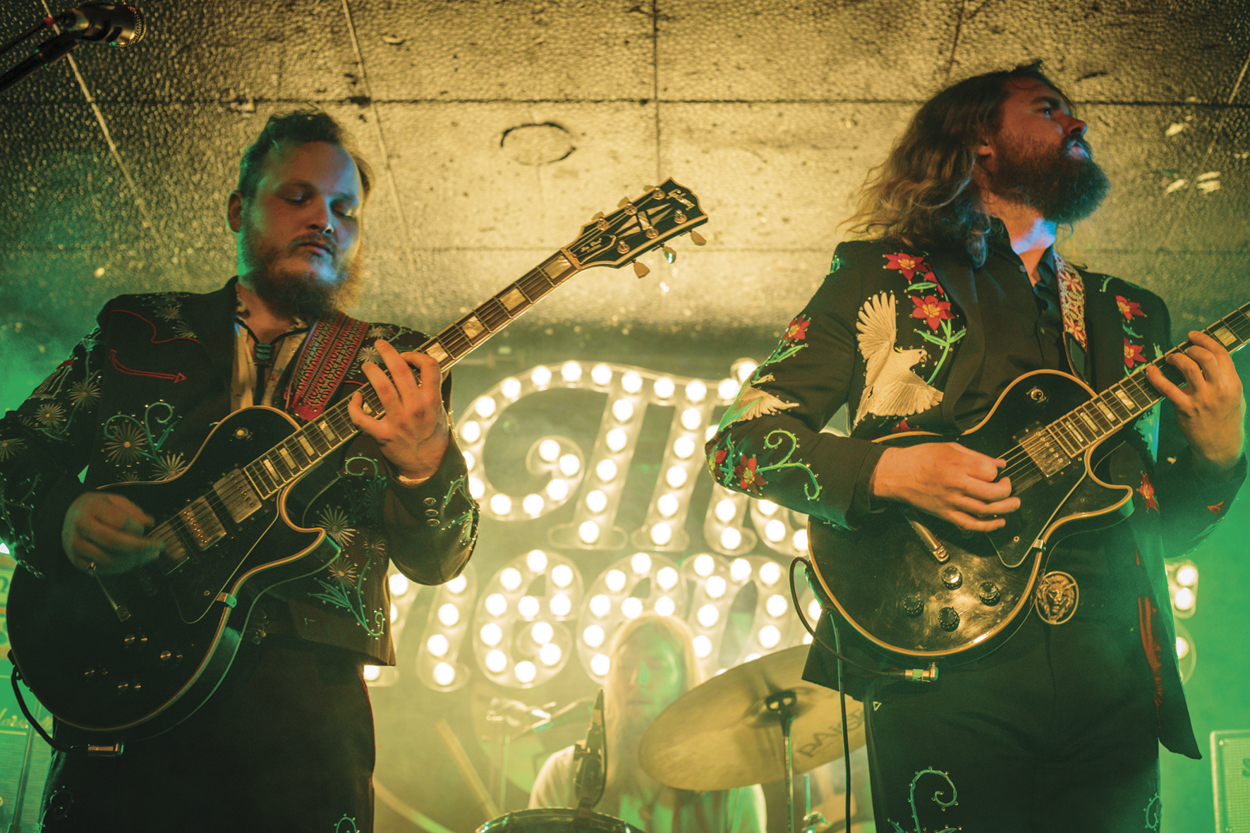 TheSheepdogs_KingTuts_MMaz_4102.jpg