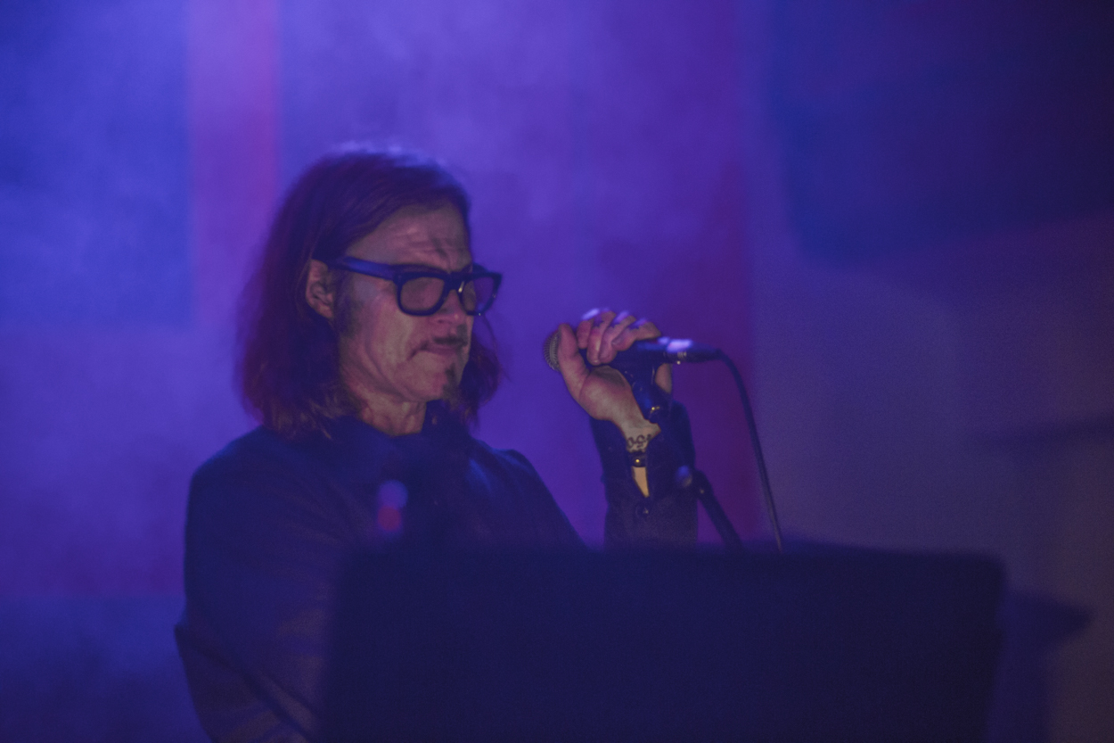 Mark Lanegan Duke Garwood St Lukes-9808.jpg