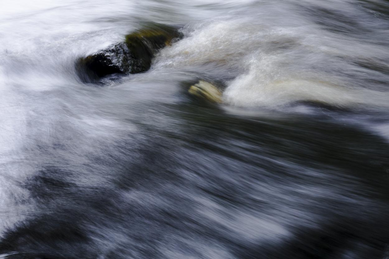 River meets in colour-9302.jpg