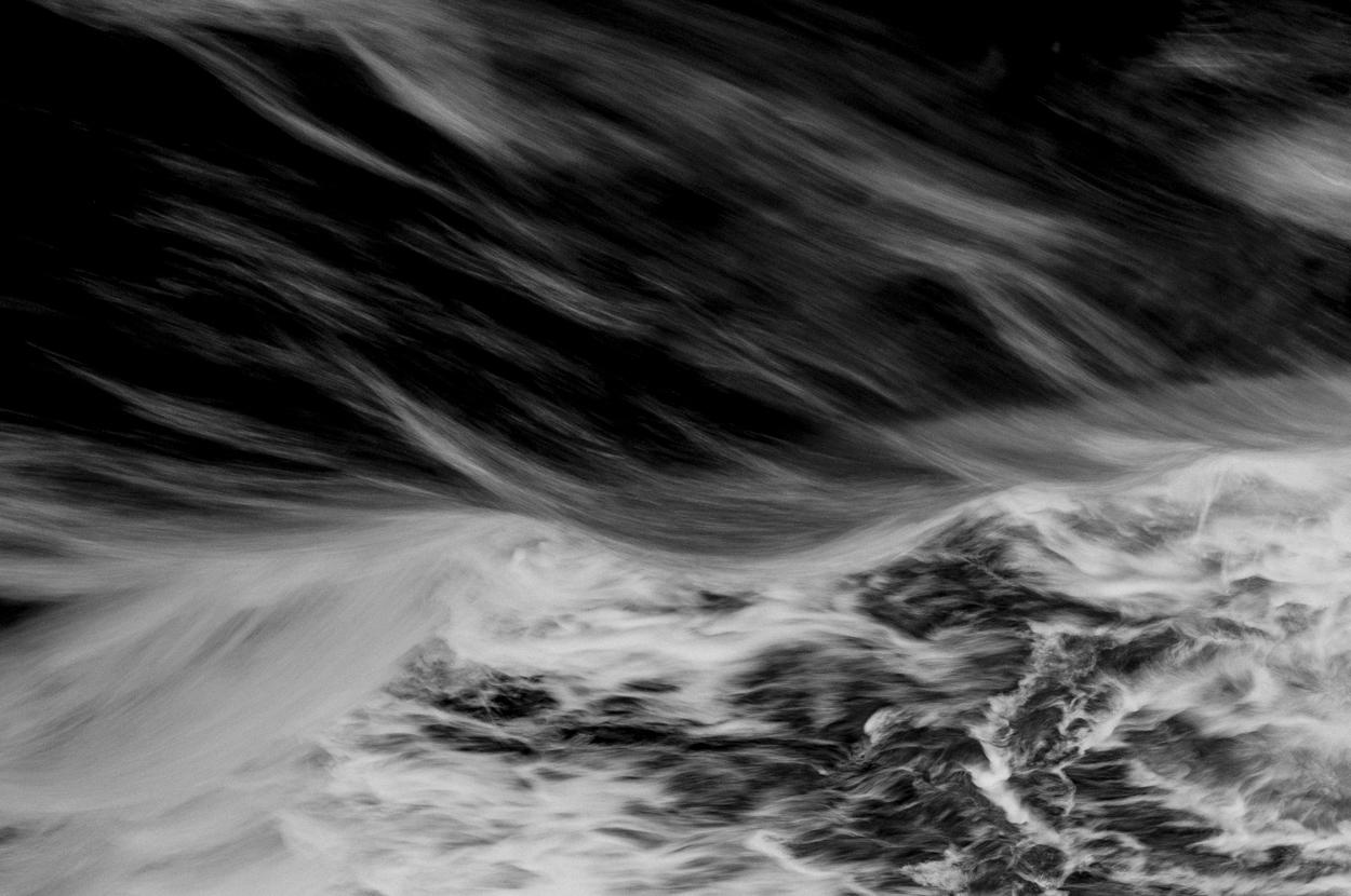 River meets in colour-7381.jpg