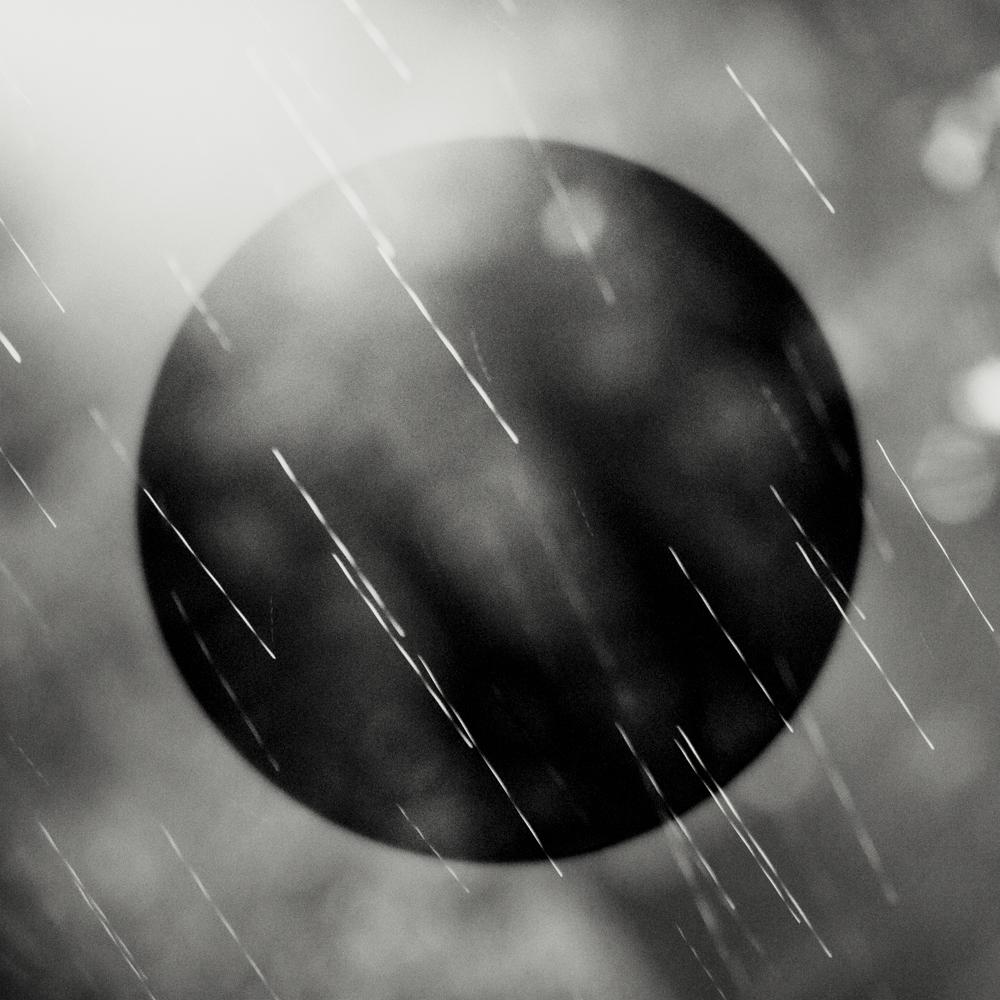 scottish rain-0431.jpg