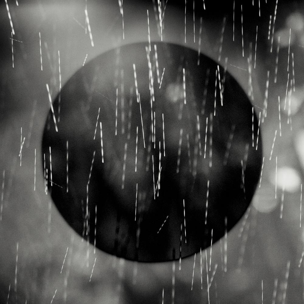 scottish rain-0441.jpg
