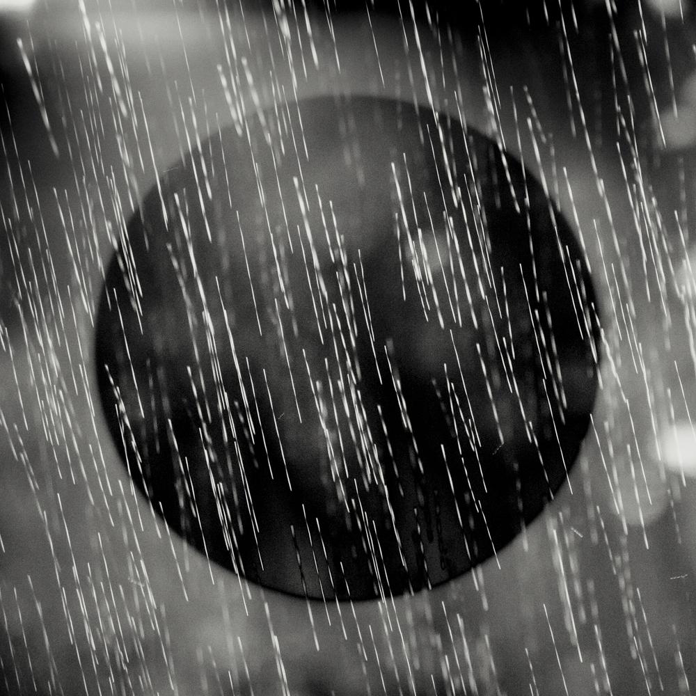 scottish rain-0444.jpg