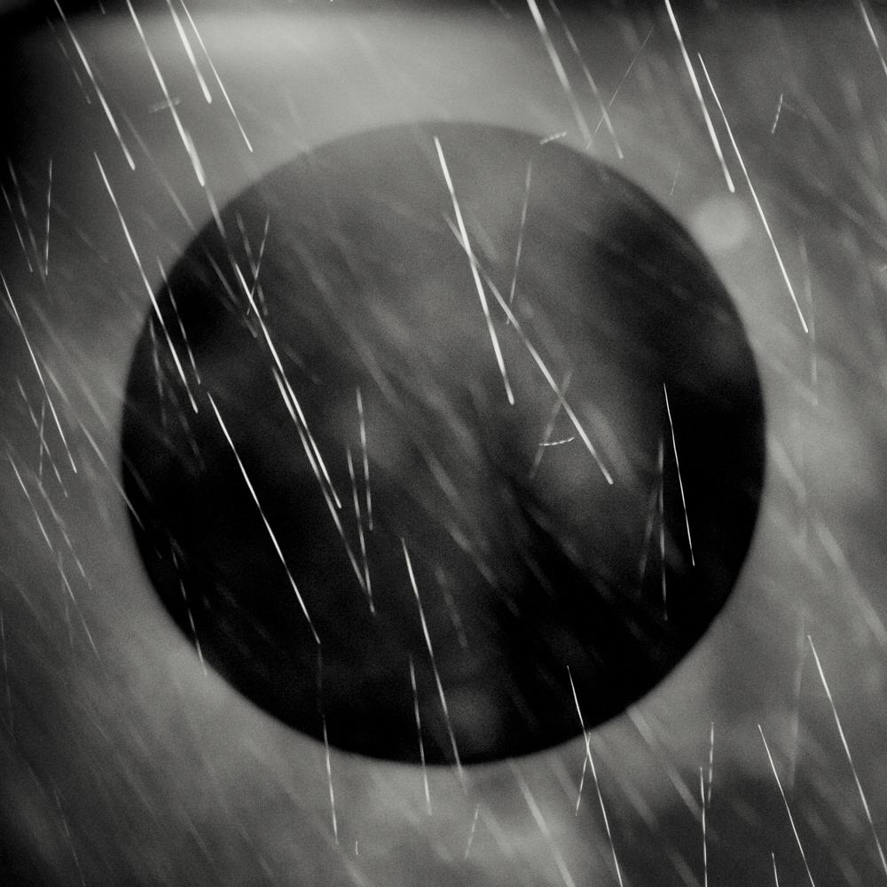 scottish rain-0465.jpg