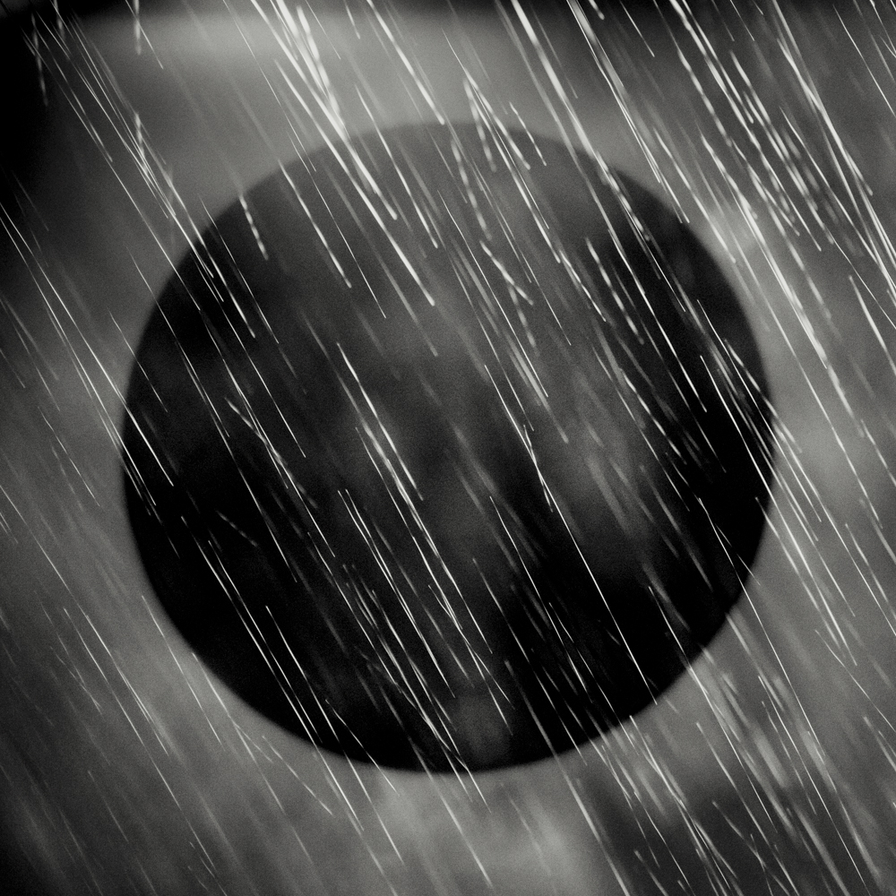 scottish rain-0466.jpg