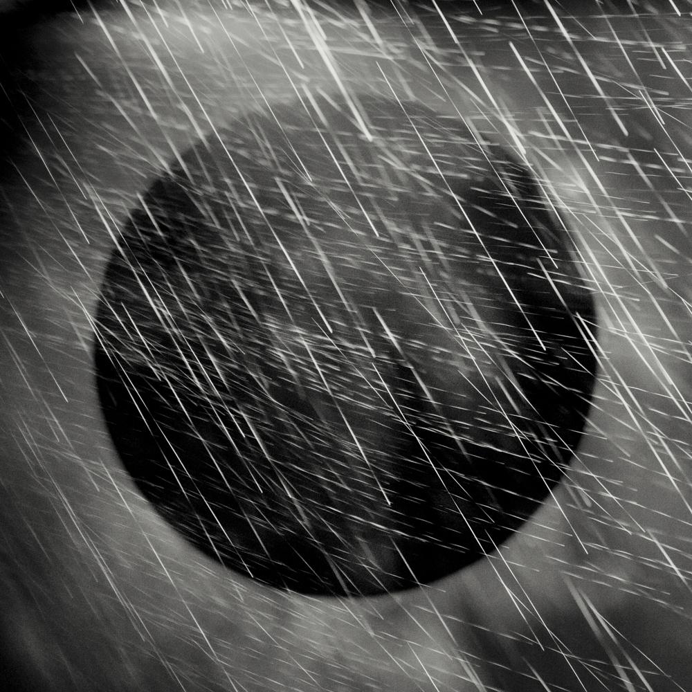 scottish rain-0468.jpg