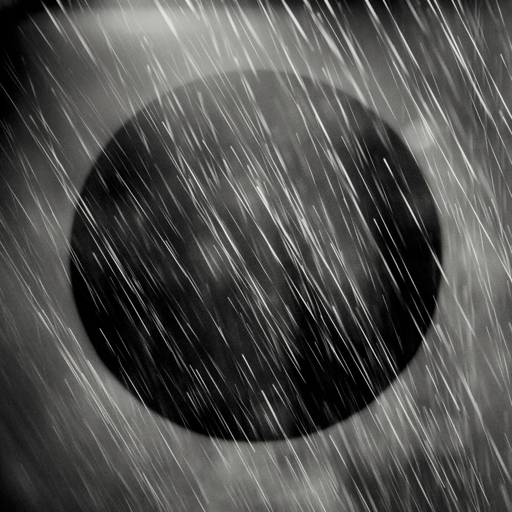 scottish rain-0469.jpg