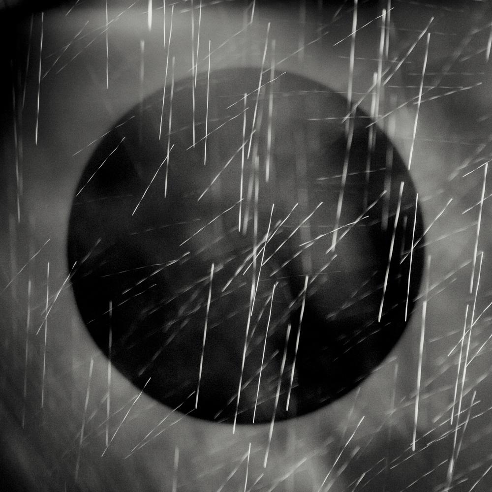 scottish rain-0473.jpg