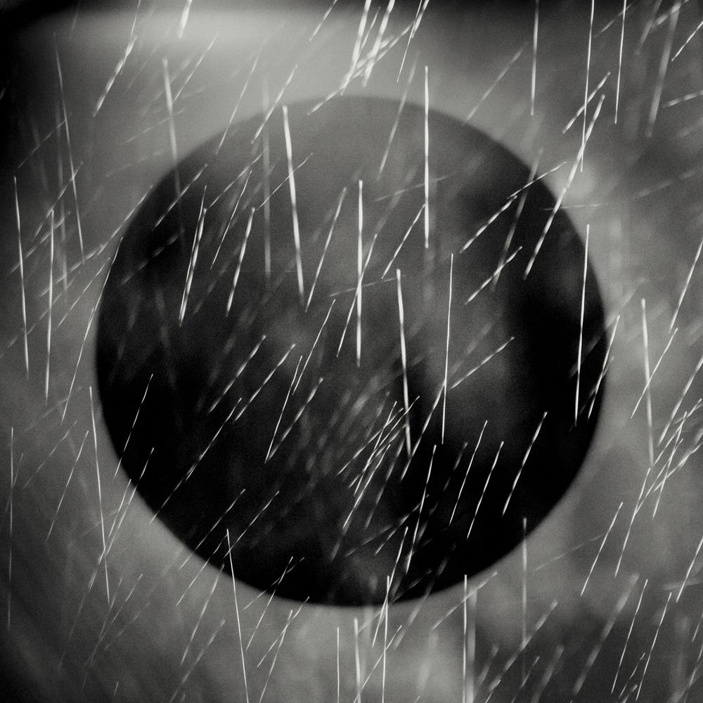 scottish rain-0475.jpg