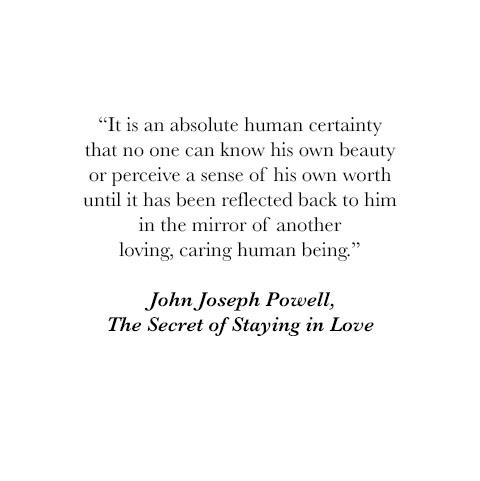 JohnJosephPowellQuote.jpg
