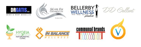 NBVO Testimonial logos.png