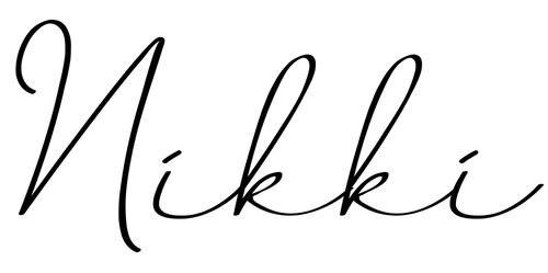 Nikki (1).png