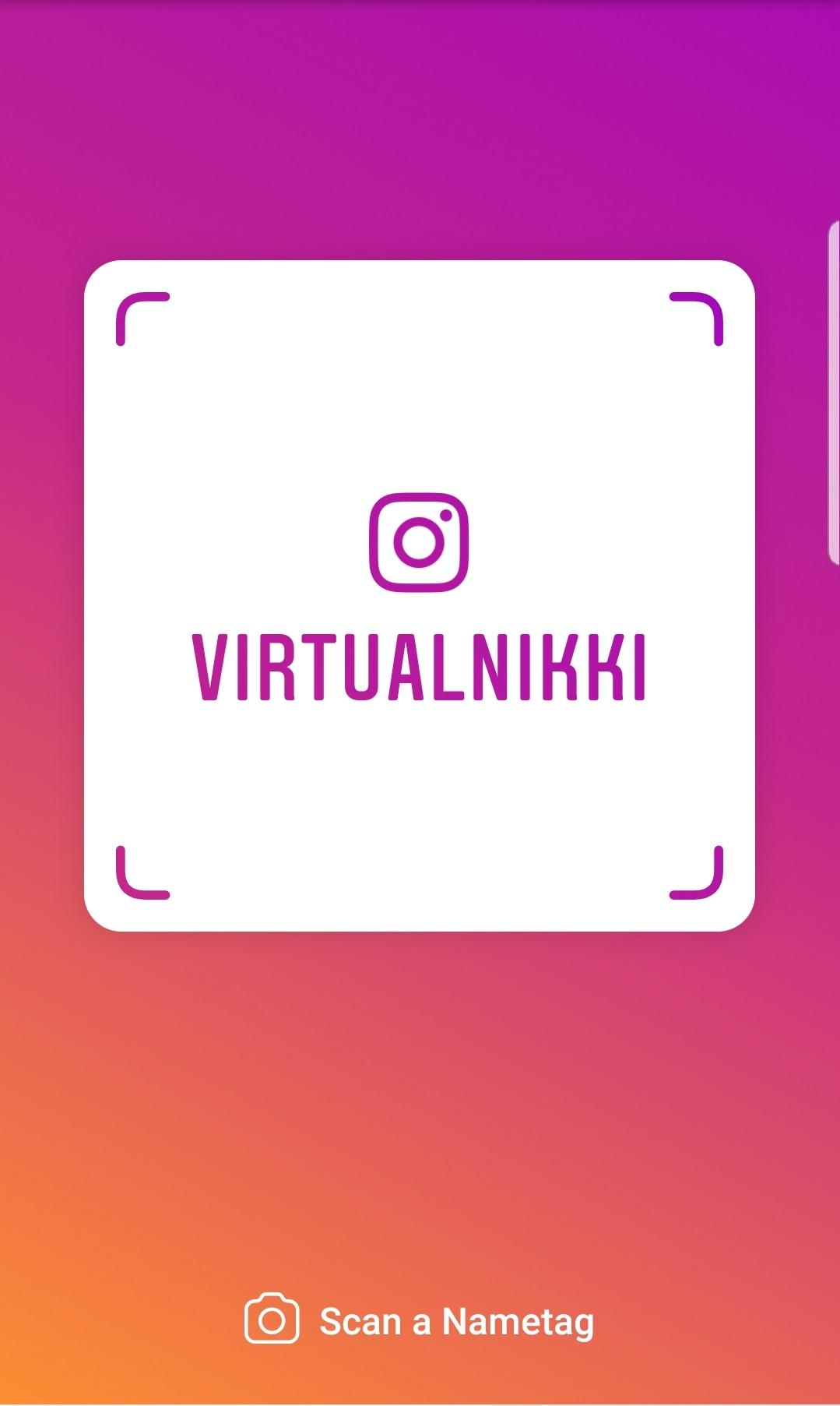 Screenshot_20190107-191432_Instagram.jpg