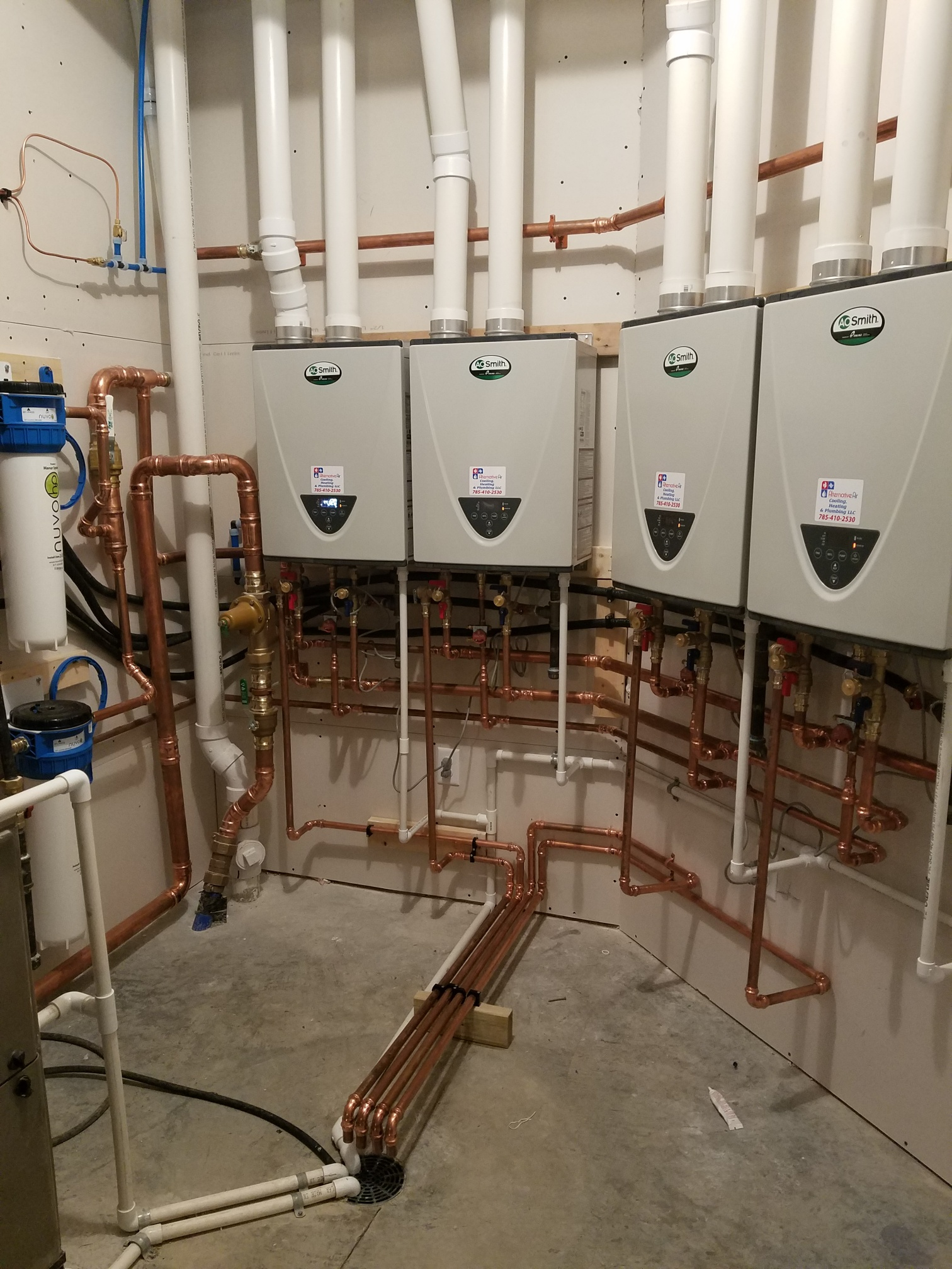 tankless water heaters.jpeg