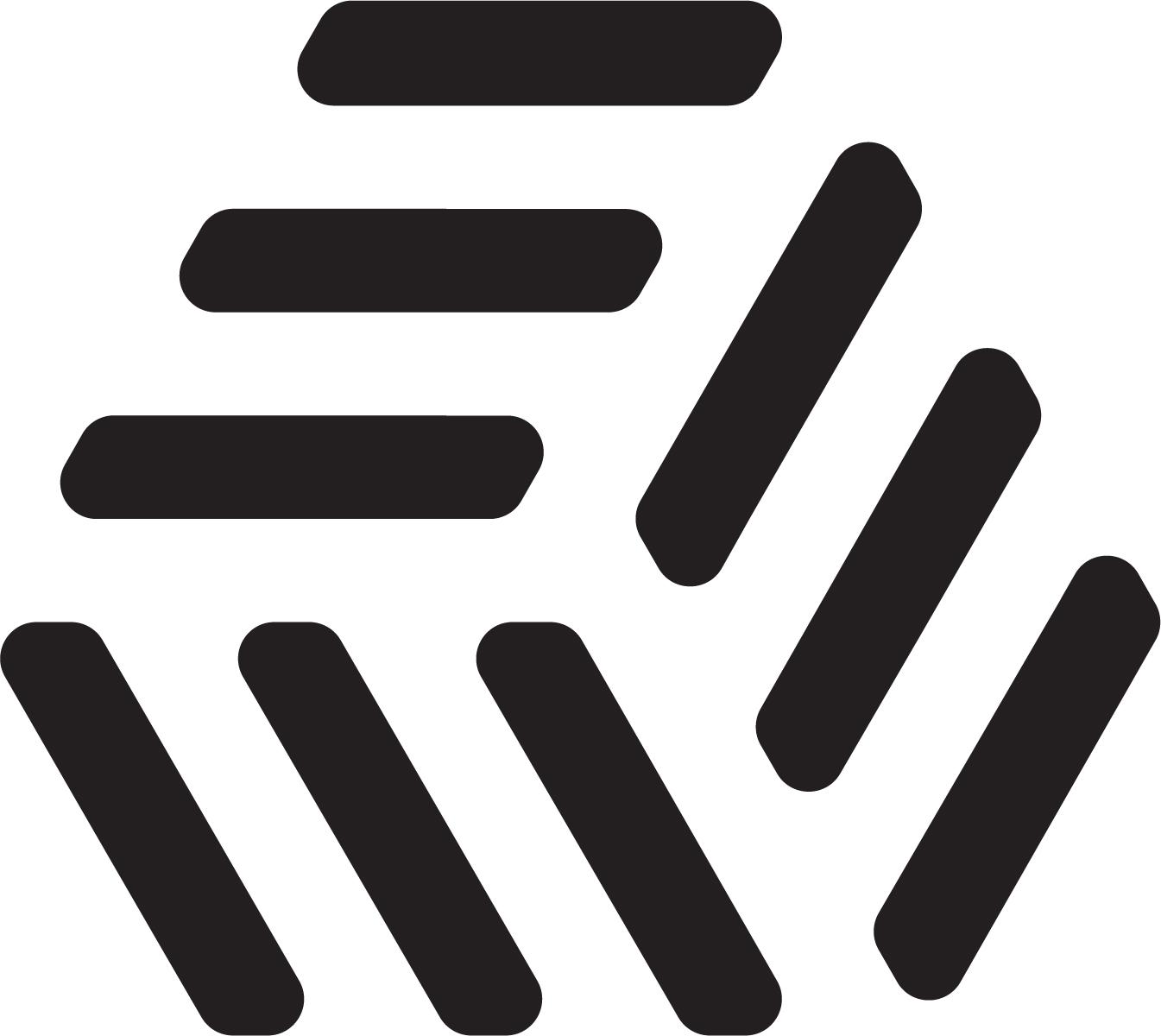 Exponent LogoMark - Black.jpg