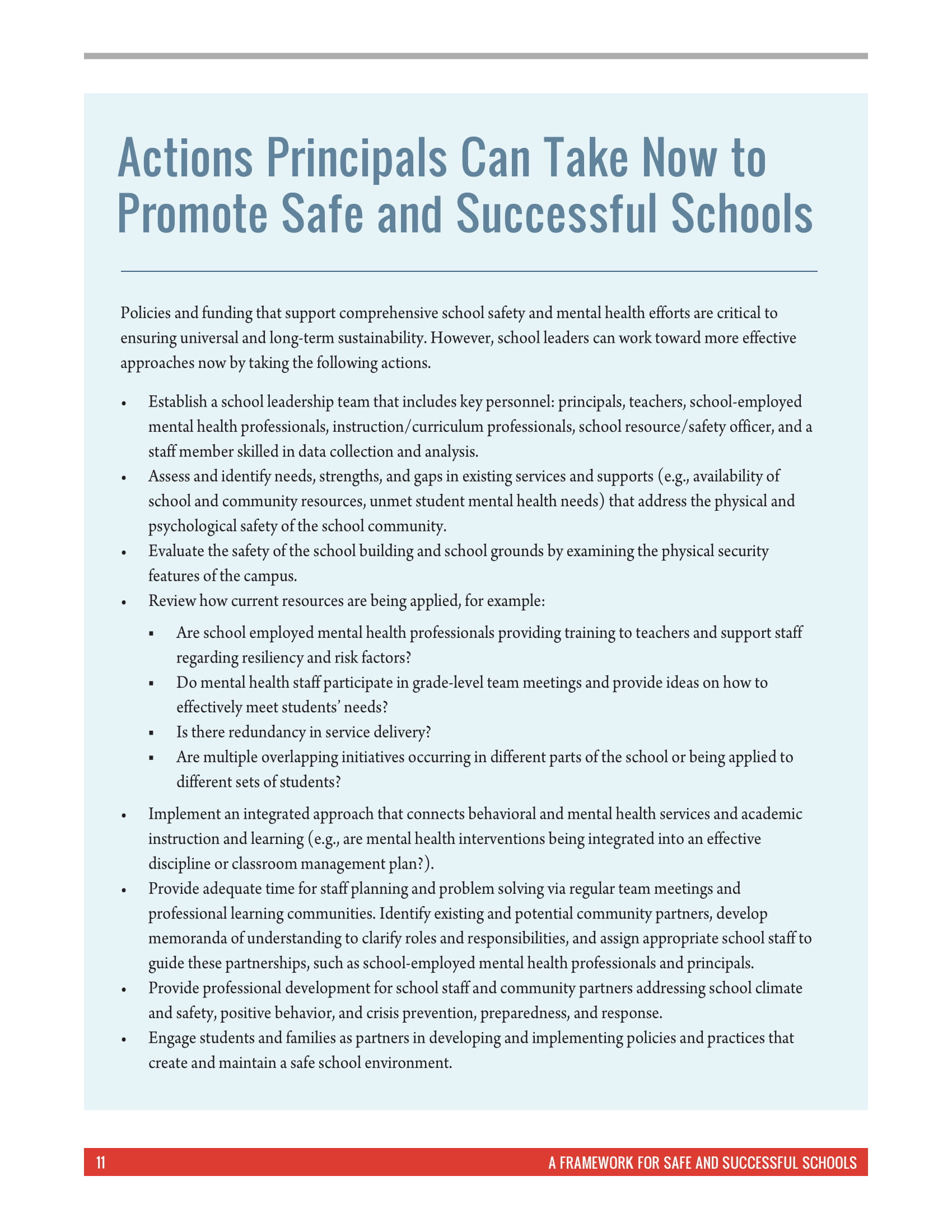 Framework_for_Safe_and_Successful_School_Environments (1)-12.jpg