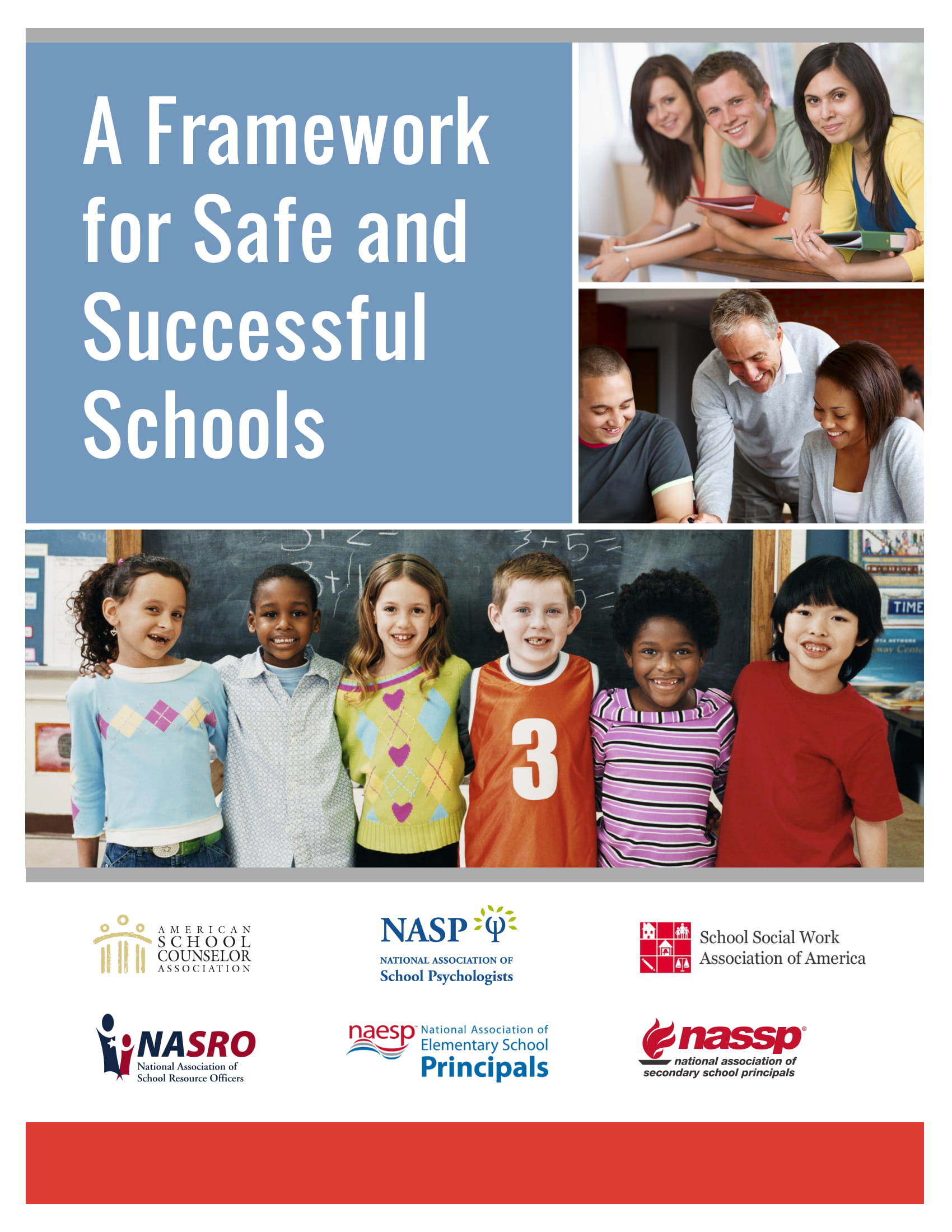 Framework_for_Safe_and_Successful_School_Environments (1)-01.jpg