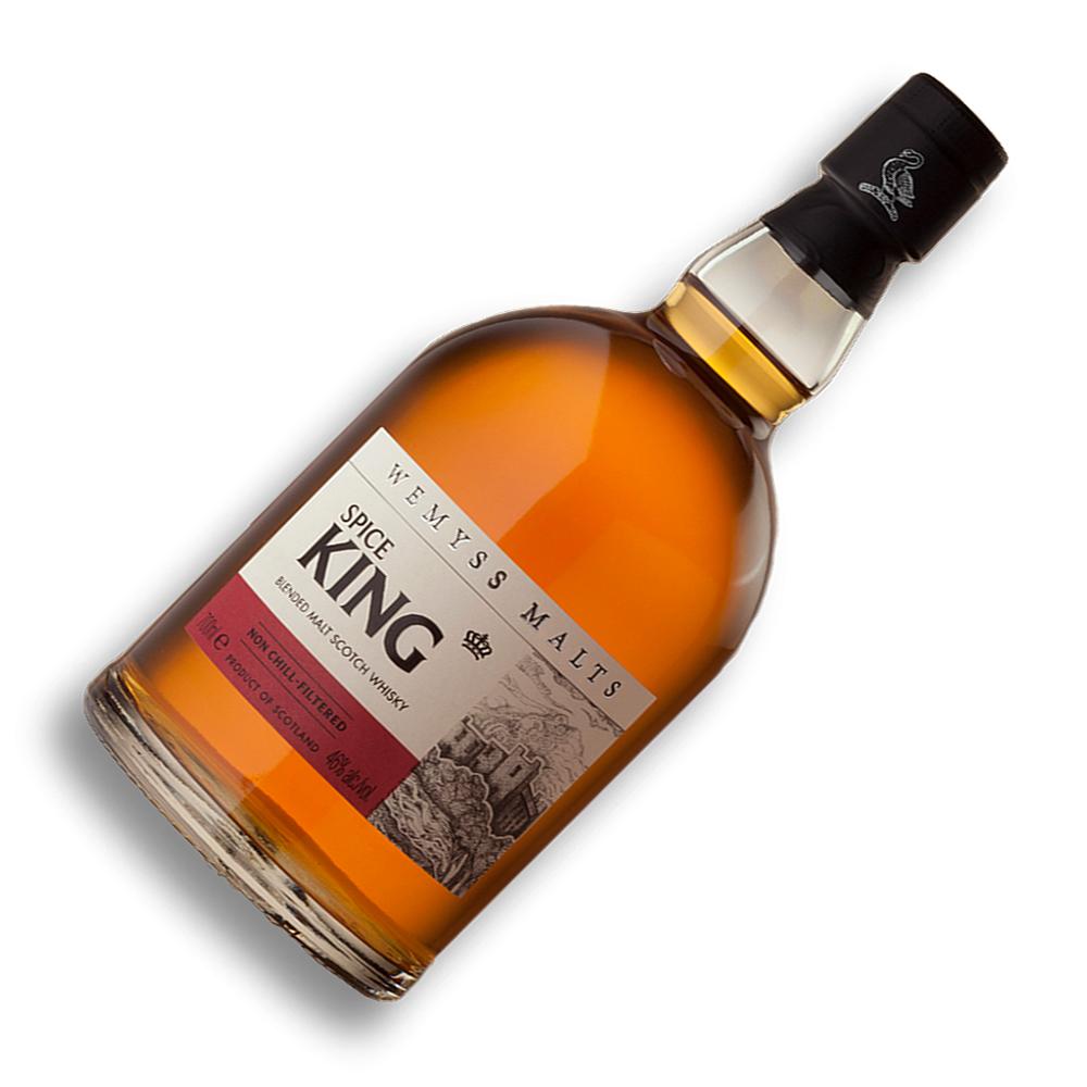 Spice-King-1.jpg
