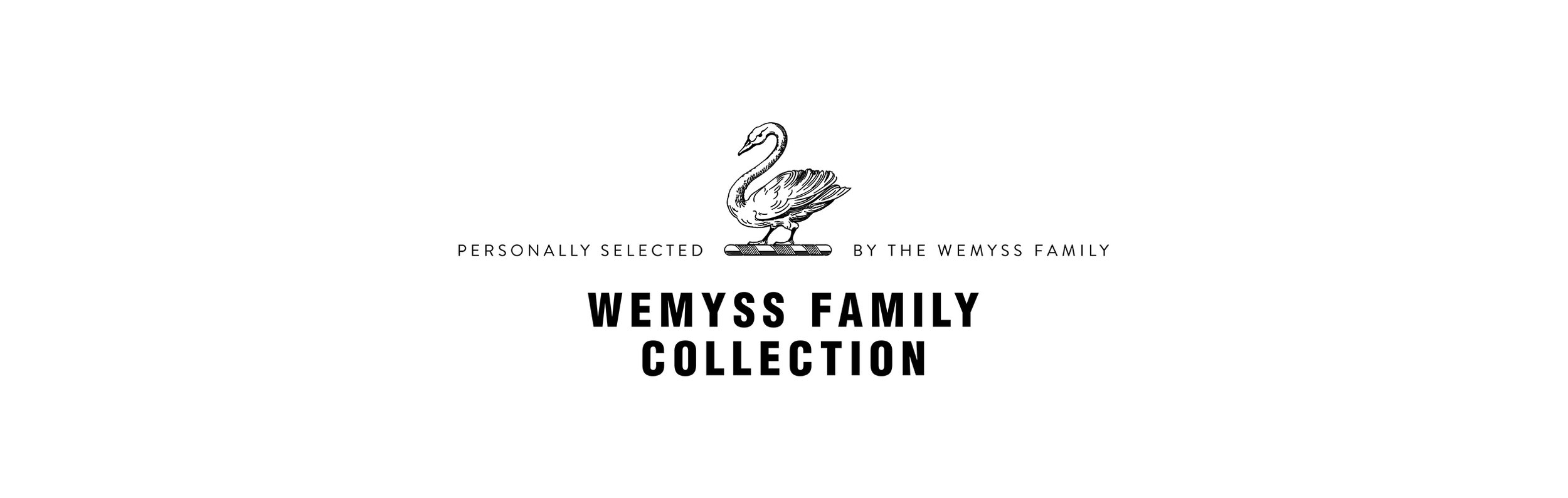 Wemyss+-+Family+Collection+Logo+banner.jpg