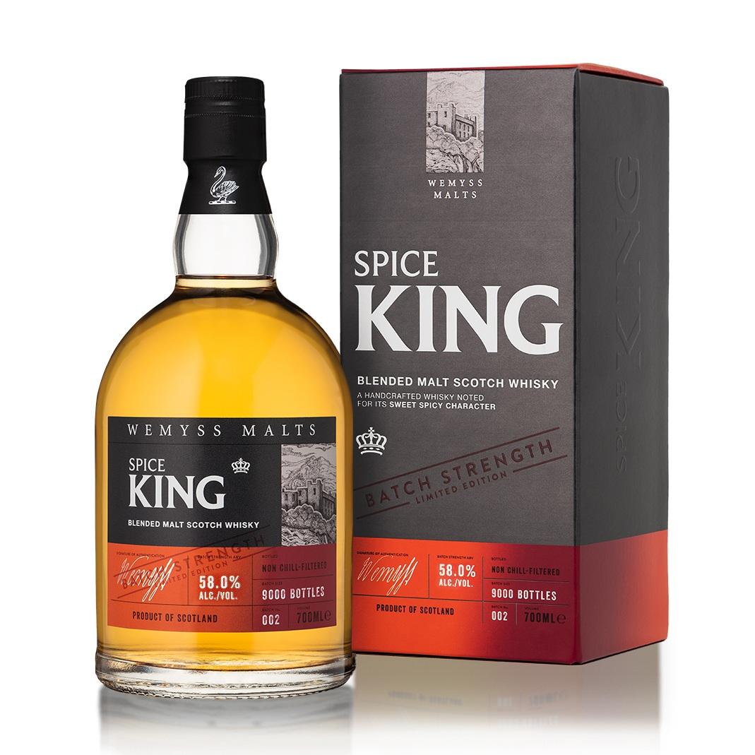 Spice+King+BATCH+002+for+web+shop.jpg