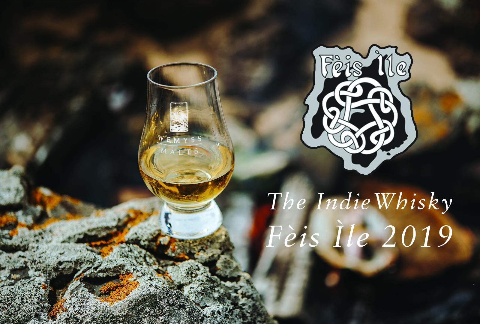 The Indie Whisky Fèis Ìle 2019.jpg