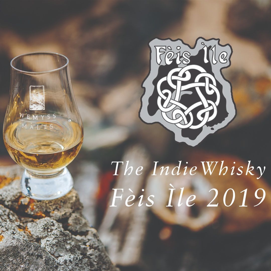 The+Indie+Whisky+F%C3%A8is+%C3%8Cle+2019.jpg
