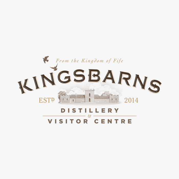 Kingsbarns Single Malt Distillery - Explore our light and delicately flavoured single malt Scotch whisky, meticulously produced at our craft distillery Kingsbarns, in the Kingdom of Fife; the ancestral home of Wemyss family.