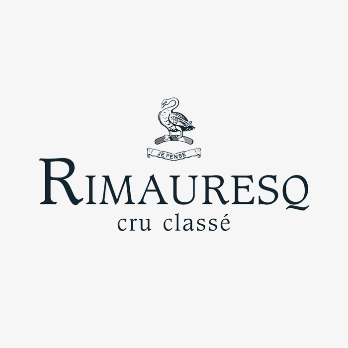Domaine de Rimauresq - In the heart of Provence wine, the vineyard of Rimauresq extends over 60 hectares, at the foot of Notre Dame des Anges. The Grand Cru Classe winery produces award winning Rose, and other wines traditional to the region.