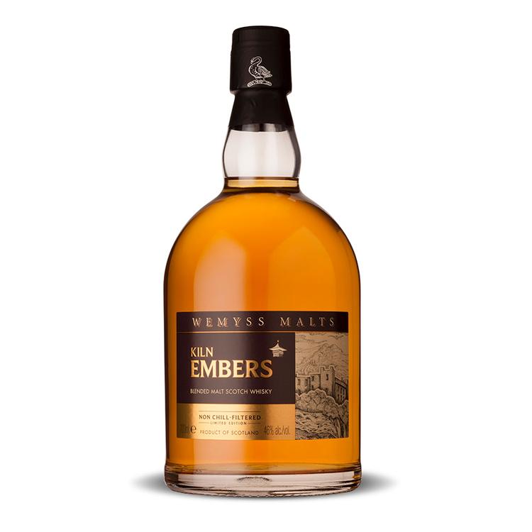 [wemyssmalts.com][149]Wemyss-Kiln-Embers-bottle-white-background-lo-res.jpg