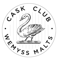 Wemyss Malts Cask Club small.jpg