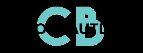 Coco Beautdega Logo.png