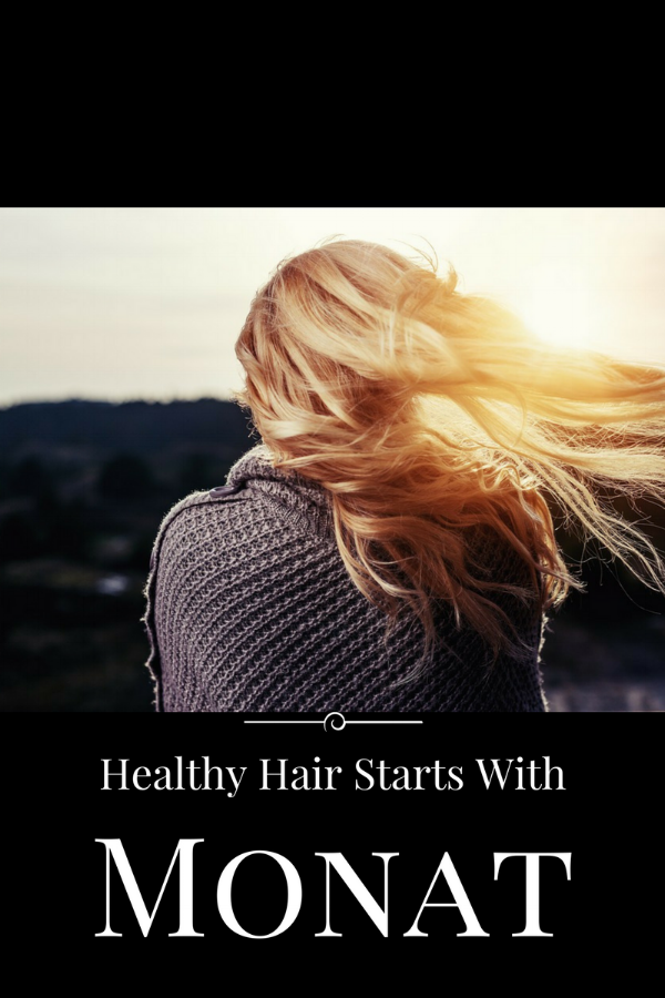 healthy-hair-with-monat.png